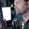 Mixologi POP 148 - Mixbus - senaste inlägg av Jostein