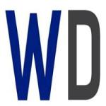 websitedesigns