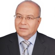 صورة محمد السعيد إدريس