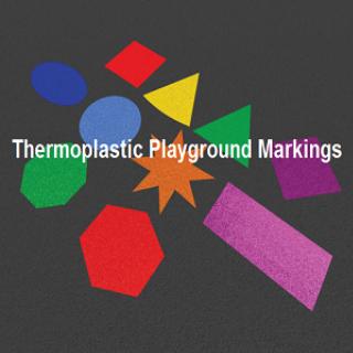 thermoplasticplaygroundmarkings
