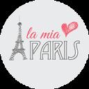 Silvia - La mia Paris