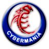 cyberloner