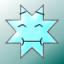 netcross