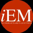 iEM Education Project Team