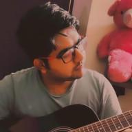 Anurag M