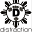 DJ Distraction