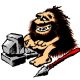 Tiziano Zito's avatar