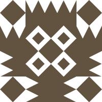 gravatar for petrellb