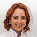 avatar for Dânia Miranda