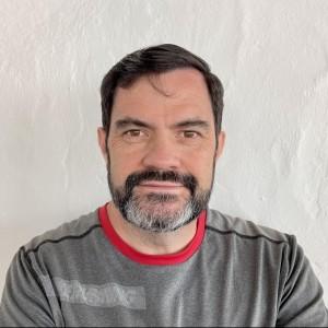 Profile picture for Luis Suarez
