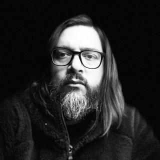 B. Guzmán