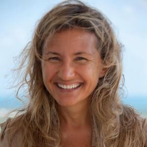 Isabella Biava