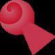 ncaq's avatar