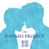 The DANMEI Project's Photo