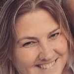 Selma Mariudottir