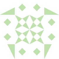 gravatar for ashok.ragavendran