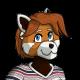 PinkPandaKatie's avatar