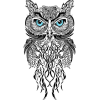 gghbhb's avatar