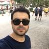 Mustafa Uysal'ın Blogu