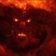 Andargor's avatar