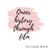 Ellissa Bain