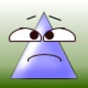 Avatar de eduardo32