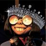 avatar for lovinlorne