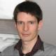 Profile picture of musenuovo