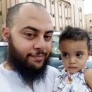 ahmed_kelany