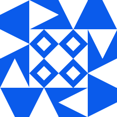 MoMahmoud avatar image