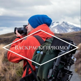 Backpackerpromo