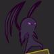 cammieES's avatar