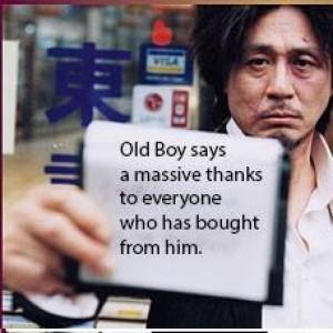 Old_Boy