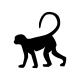 MonkeyFaceGamer