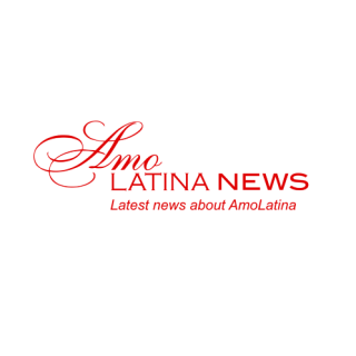 AmoLatina.com News