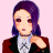 RedEyed_Rocker