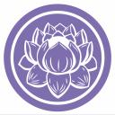 Cabinet Fleur de Lotus