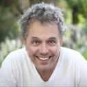 avatar for Jonathan Miller