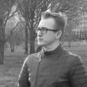 avatar for Андрей Григорьев