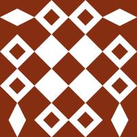 gravatar for rodrigo.nicodemos82