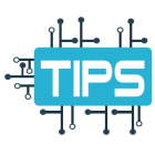 Photo of Tips Technology