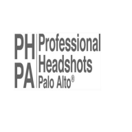 professionalheadshot