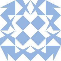 gravatar for maxi_zu