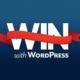 Profile picture of WinPress