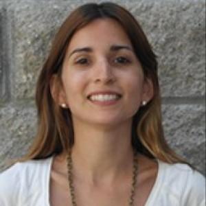 Verónica Romero