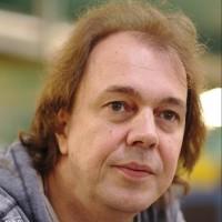 Ruediger Oertel