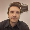 Immagine avatar per Bruno De Domenico