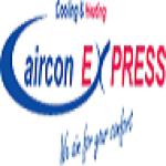 Aircon Express