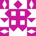 Immagine avatar per bianca pirrello