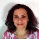 Zoe Zuniga
